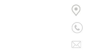 معلومات الاتصال