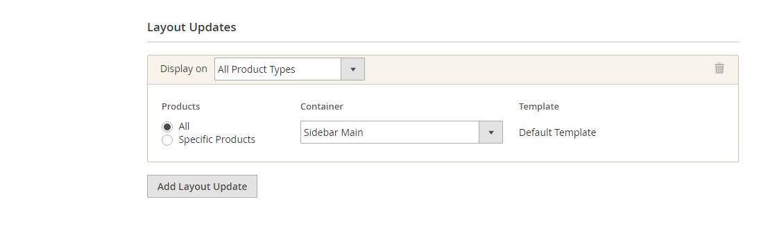 إنشاء واجهة مستخدم للطلبات و المسترجعات (Orders and Returns Widget) فى متجر ماجنتو 2