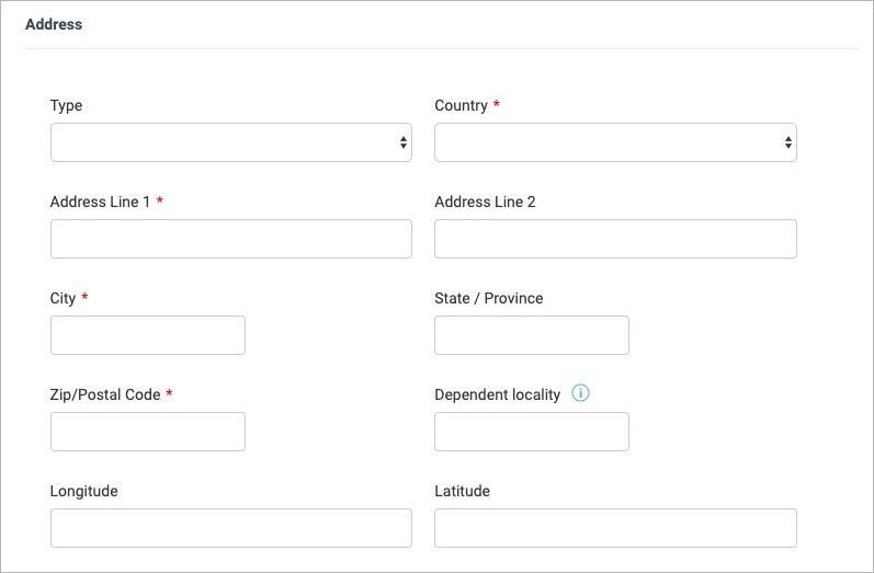إضافة مواقع شحن (Shipping Locations) فى متجر ماجنتو 2
