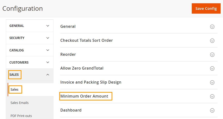 تفعيل Minimum Advertised Price فى ماجنتو 2