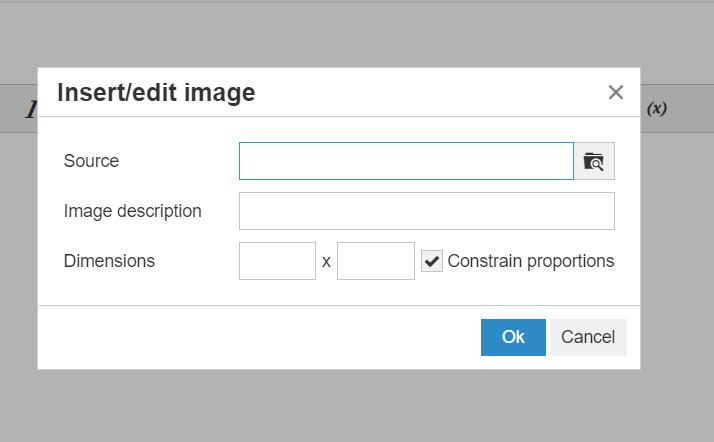 تخزين ملفات الوسائط (Media Storage) فى نظام ماجنتو 2