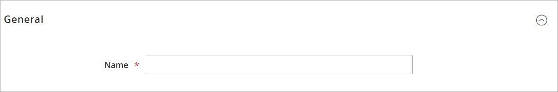 إنشاء مخزون جديد فى متجرك (Adding a New Stock) على ماجنتو 2