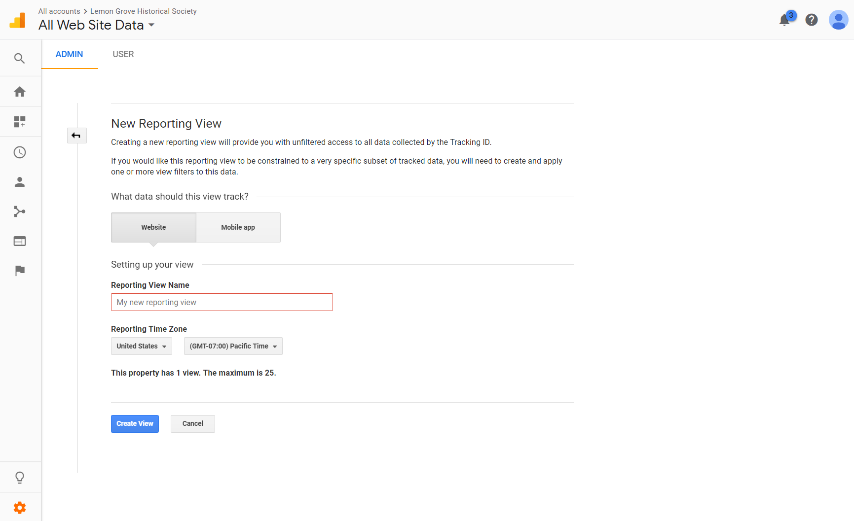 إعداد أداة Google Content Experiments لمتجرك على ماجنتو 2